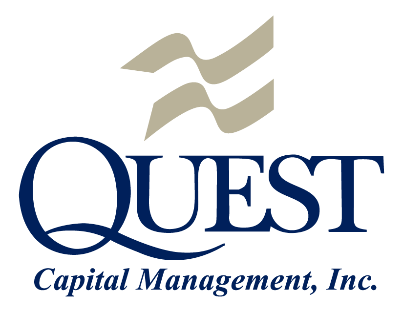 Quest Logo Footer 2