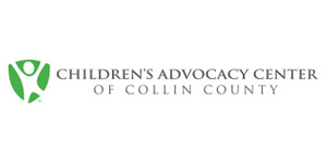 childrens advocacy center of collin county logo